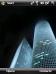 Azrieli Theme for Windows Mobile 6.1
