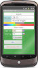 BMI Calculator for Android