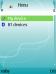 BT File Manager