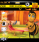 Bee Movie Theme for BlackBerry