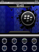 BerryFunctional Theme for BlackBerry 9500 Storm