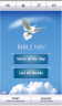 Bible NIV HD (BlackBerry)