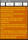 Bible in Basic English (BBE) - CadreBible Book