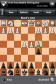 Bluesky Chess