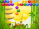 Bubble Birds Premium (BlackBerry)