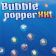 Bubble Popper XXL - Free for BlackBerry