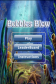 Bubbles Blow (Android)