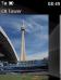 Canada Mobile Guide