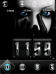 Carbon VGA Theme for WisBar Advance Desktop