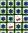 Casino Pairs