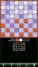 Checkers V