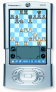 Chess Tiger (Palm OS)