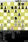 ChessGenius Lite
