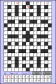 CodeWord (Android)