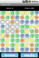 Crayon Ball for Android
