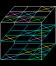 Cube (Java)