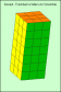Cuboids 3 (Android)