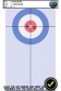 Curling (Android)