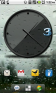 Custom Clock Widget Free