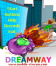 Dreamway (Series 90)