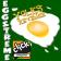 Eggstreme (Java)