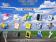 Empower Work Folders (BES MailBox)
