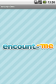 EncountMe (Android)
