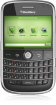 EverNote (BlackBerry)