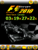 F1 Pocket 2010 (Android)