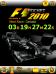 F1 Pocket 2010 (Android)