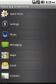 Favorite Apps Folder
