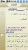 Finnish Quran Lite