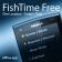 FishTime Free