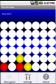 Fourinarow