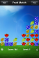 Fruit Match (Android)