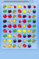 FruitLinlink