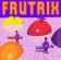 Frutrix