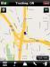 GPS Sport Tracker