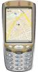 GPSka (GPSky)