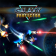 Galaxy Protector - Free for BlackBerry