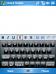 Gesta Skin for Resco Keyboard Pro