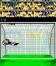 GoalKeeper for Java