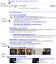 Google Vanilla - Firefox Addon