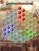 Hexxagon Labs (Palm OS)
