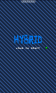Hybrid