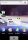 Italian Talking SlovoEd Compact Italian-Polish & Polish-Italian Dictionary for Android