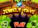 Jewels Cave Free
