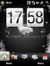 KM Sense 2.1 Clean Clock