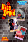KissDroid