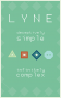 LYNE for Android
